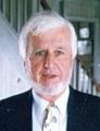 Eugene Raymond Romano