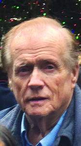 William Charles Rowe