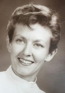 Norma Lee Hagler