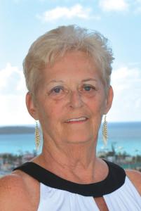 Dorothy W. Needham
