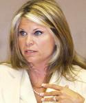 Councilman Jodi Giglo