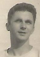 Robert O. Keller