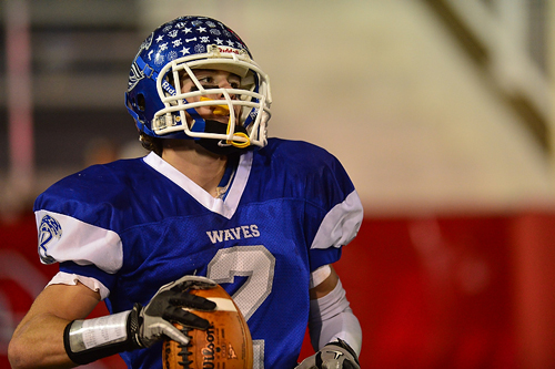 Photos from Riverhead's wild championship win