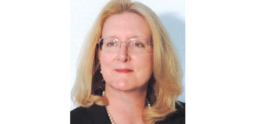 Rebecca Chowske