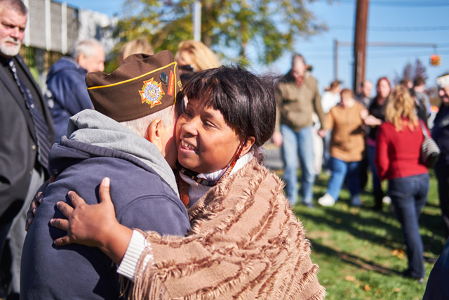Riverhead Veterans Day-14