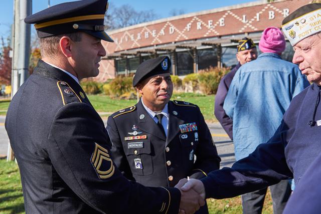 Riverhead Veterans Day-17