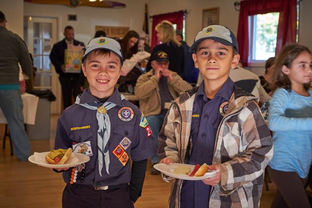 Riverhead Veterans Day-23