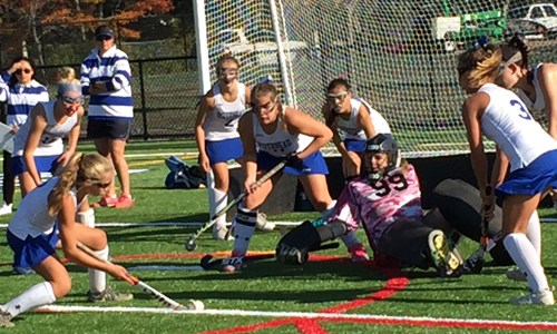 Riverhead field hockey 101816