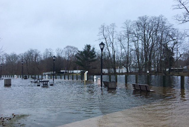 Riverhead_Flooding
