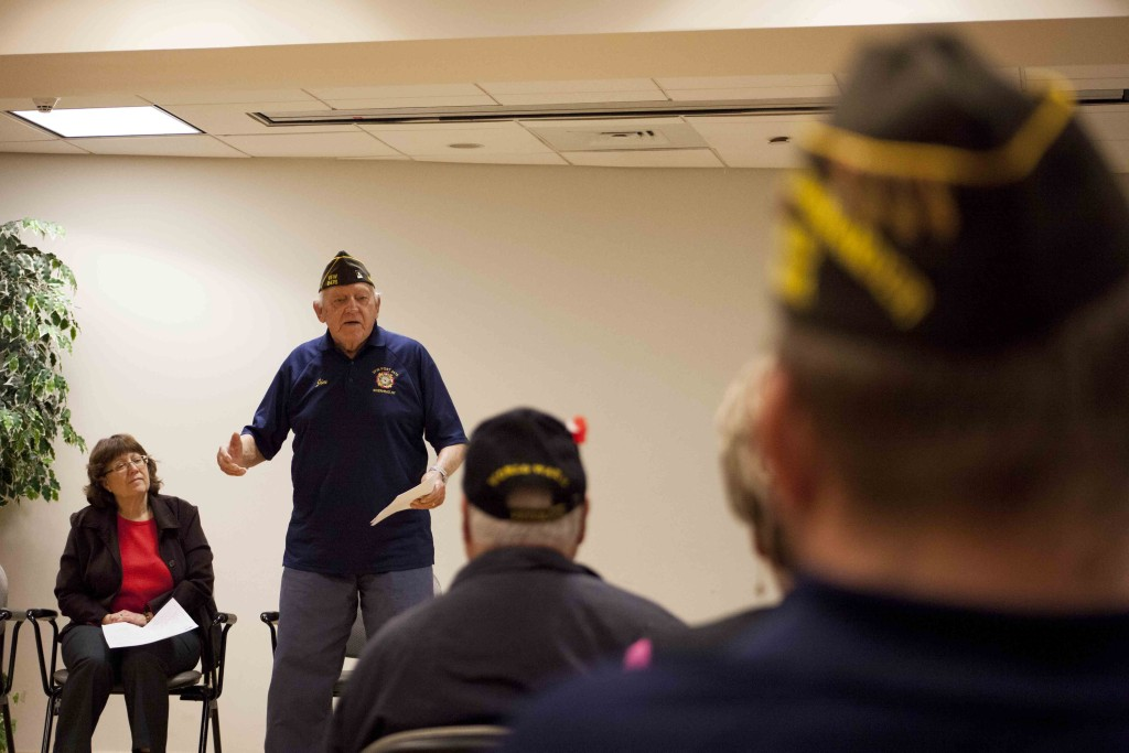 Riverhead_Library_Veterans1