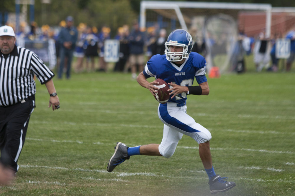 Riverhead_football_08