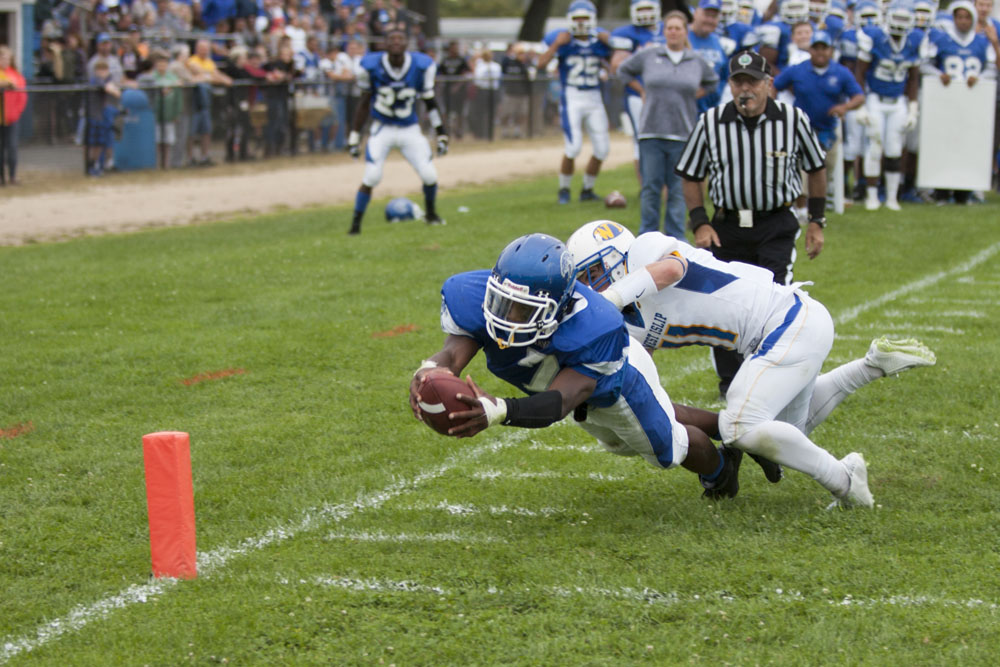 Riverhead_football_18