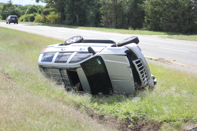 Route 105 accident_web