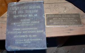 Schoolhouse4