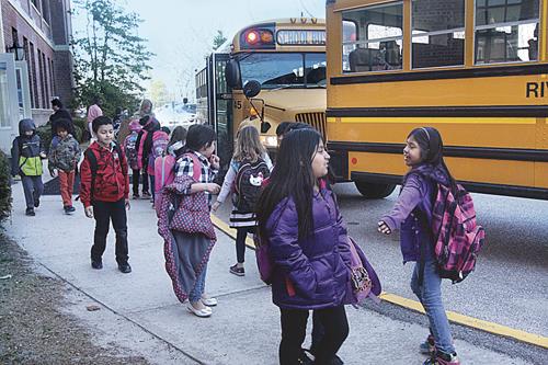 TR0409_Albany_schools_BE_C.jpg