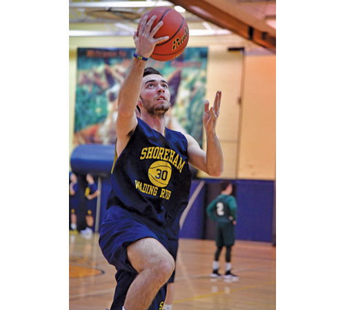 Shoreham-Wading-River-basketball-player-Kenny-DeGolyer-112916