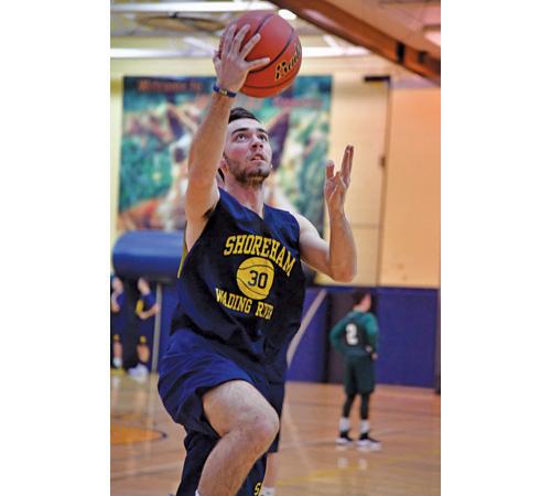 Shoreham-Wading-River-basketball-player-Kenny-DeGolyer-112916
