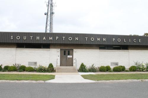 SouthamptonPD HQ2 - 500