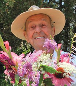 George W. Baumiller