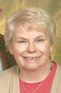 Lois Brandstetter