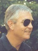 Otto S. Sinramm