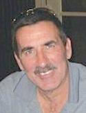 Charles A. Blasl Jr.