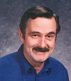 Ronald C. Stanonis
