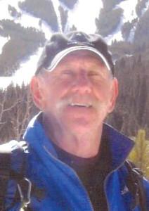 Charles D. Sidorowicz