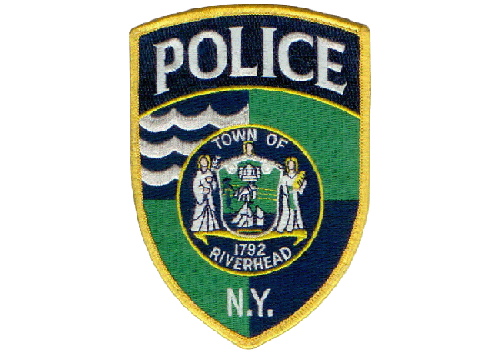 Town_of_Riverhead_Police_patch