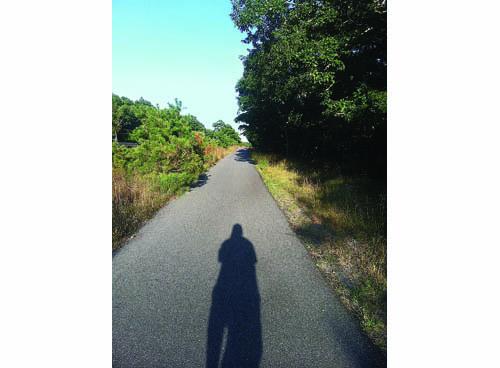 R1024_Bike_TG_C.jpg