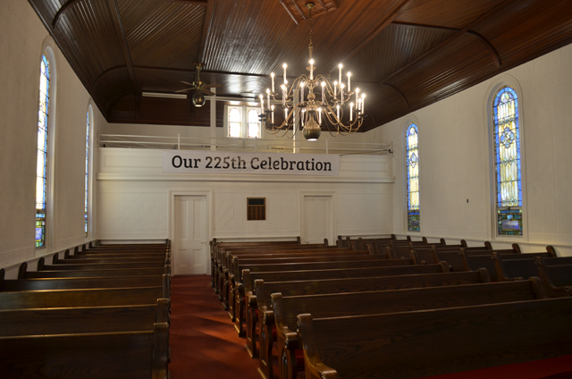 church_DSC0003