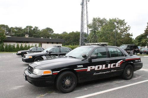 cops-incarcerated-riverhead-man-charged-in-burglary-theft
