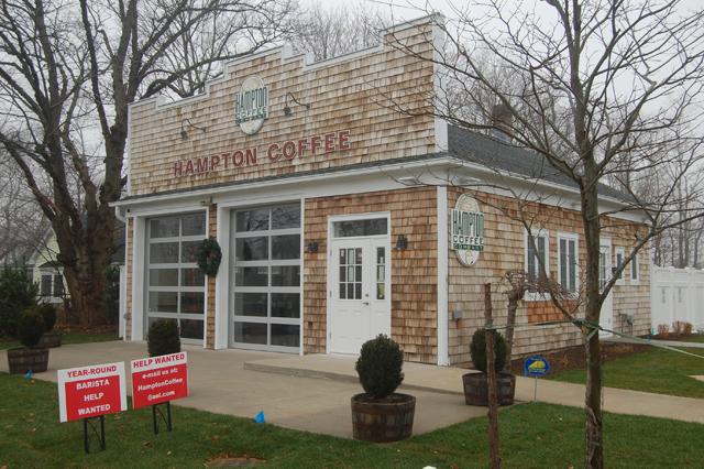 hamptoncoffeeWP