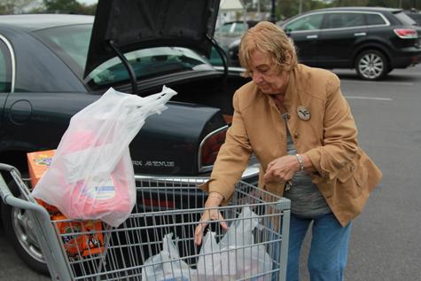 Suffolk plastic bags bill