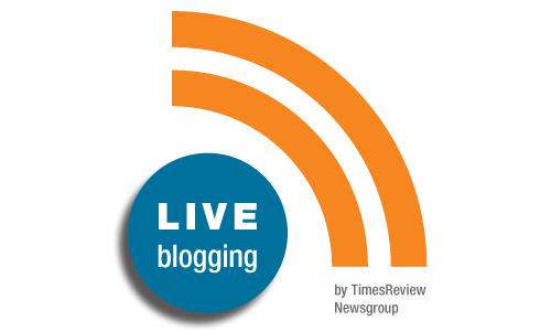 liveblog
