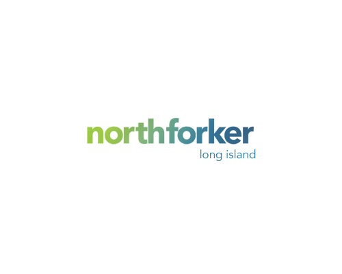 Times/Review Newsgroup unveils Northforker.com