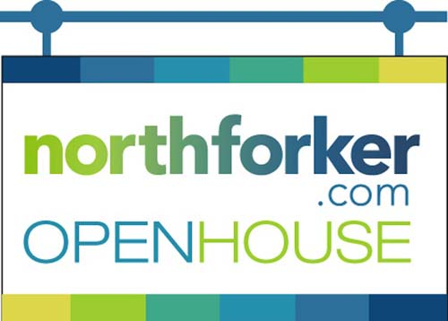open-house-northforker1