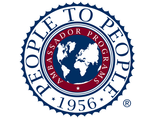 people-to-people-logo