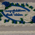 Riverhead school district retirees