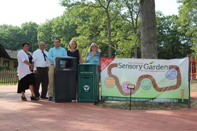 sensory_garden
