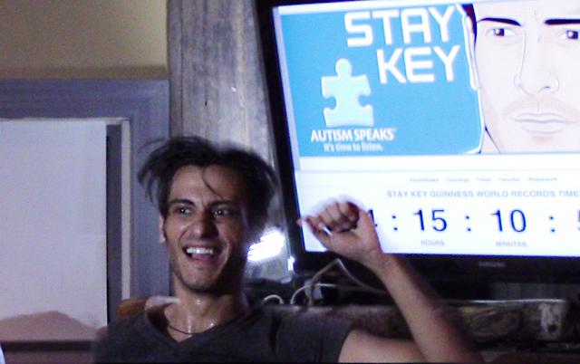 staykey1