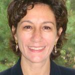 Anna Maria Villa
