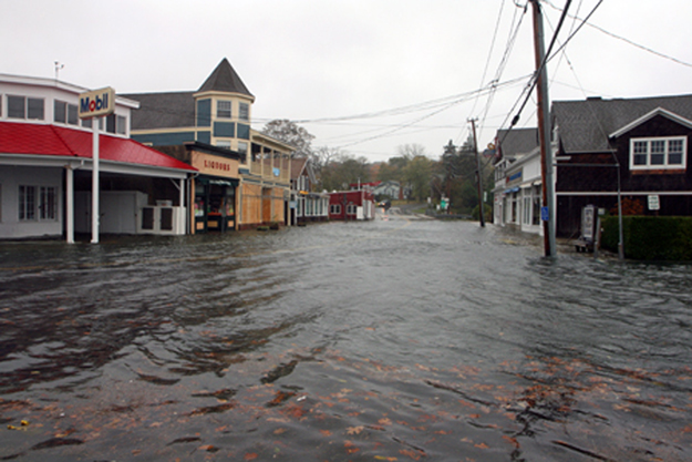Deadline approaching for Sandy-relief loans
