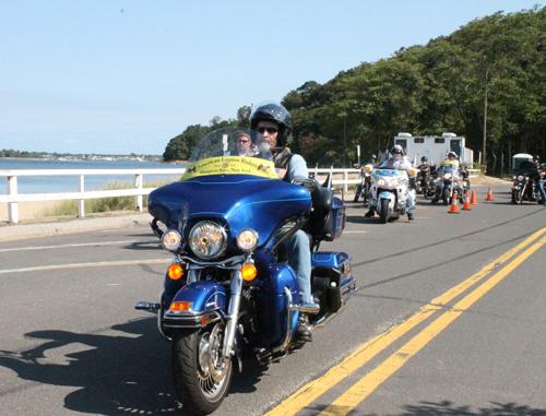 hampton bays escort service