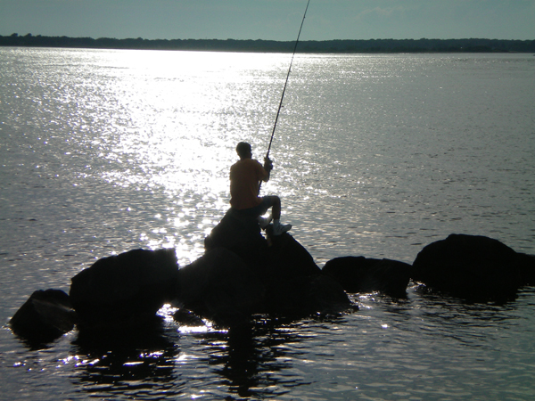032511i_FishingLicWeb-1