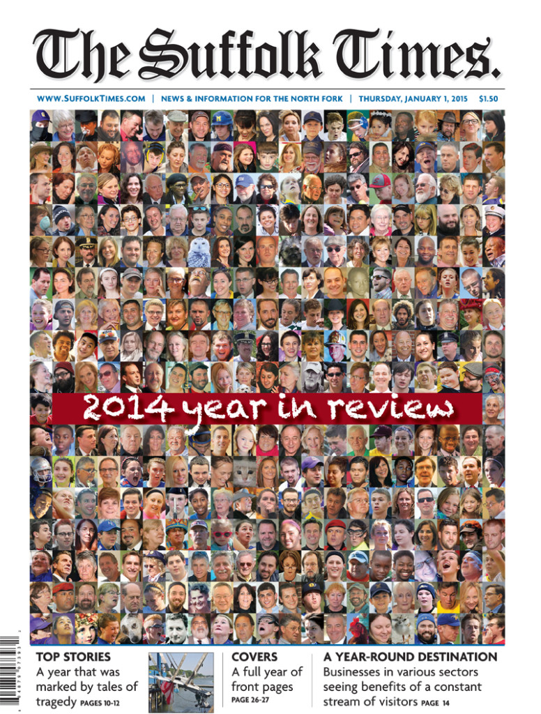 T-YEAR IN REVIEW-01-01-15.indd