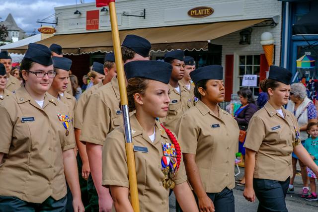 46_2016 Maritime Parade-92