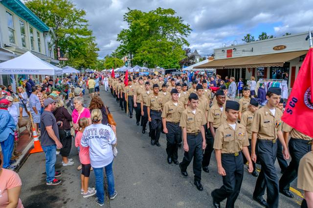 47_2016 Maritime Parade-93