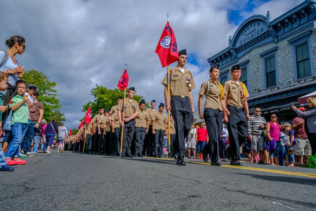 48_2016 Maritime Parade-94
