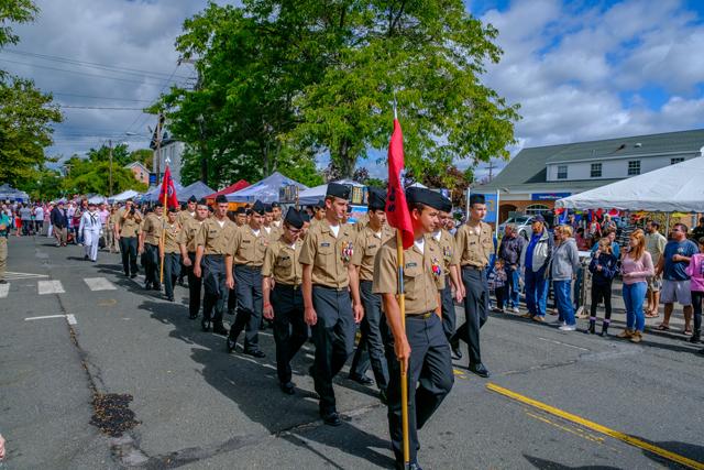 52_2016 Maritime Parade-103